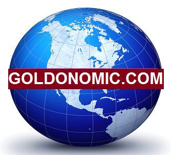 One year Subscription to Goldonomic.com